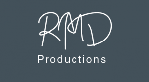 RMD Prductions